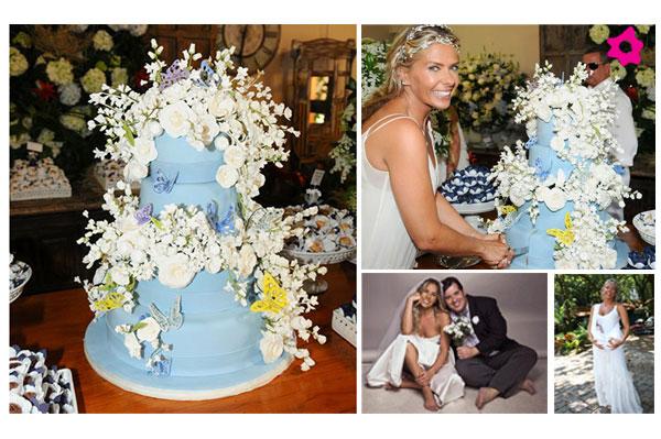 bolos-de-casamentos-de-famosos-20