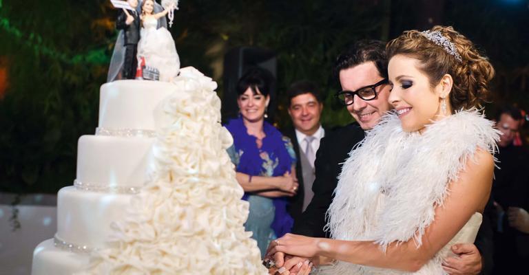 bolos-de-casamentos-de-famosos-3