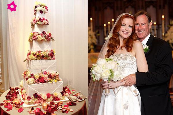 bolos-de-casamentos-de-famosos-4
