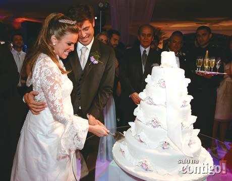 bolos-de-casamentos-de-famosos-5