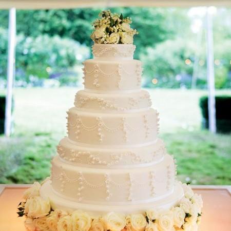 bolos-de-casamentos-de-famosos-6