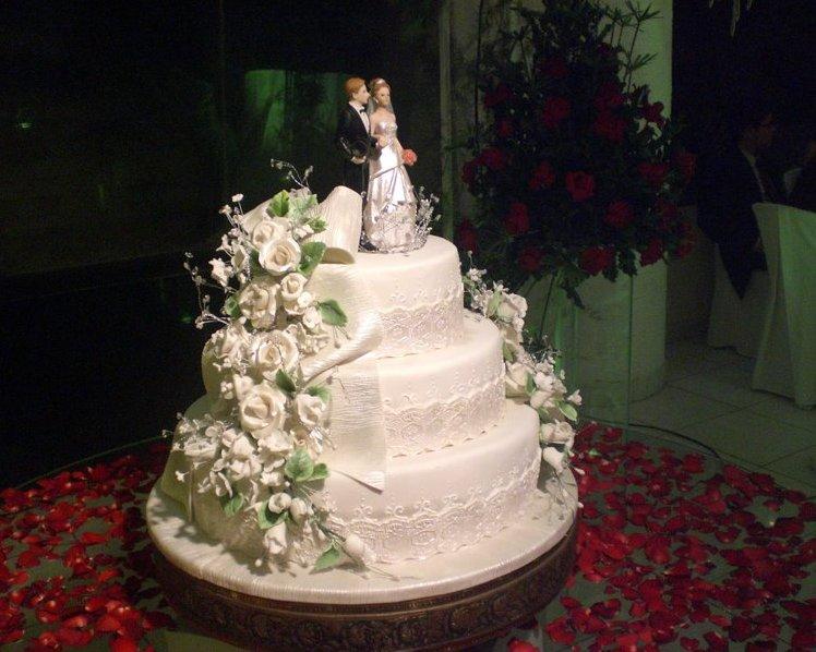 bolos-de-casamentos-de-famosos-7