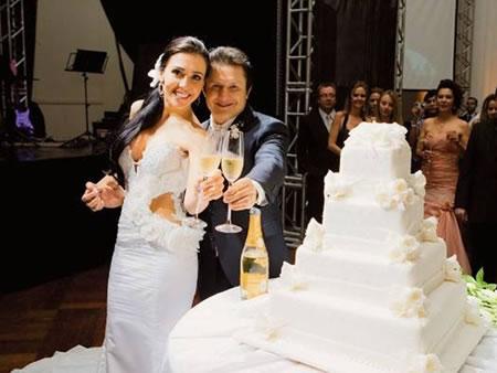 bolos-de-casamentos-de-famosos-8