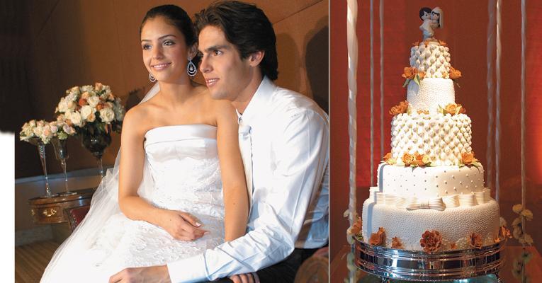 bolos-de-casamentos-de-famosos-9