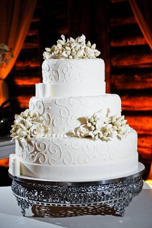bolos-de-casamentos-modernos-1