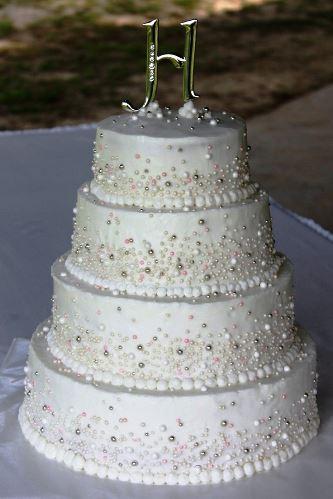 bolos-de-casamentos-modernos-12