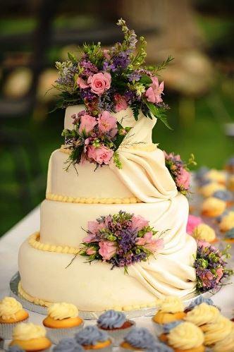 bolos-de-casamentos-modernos-13