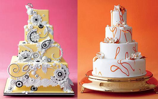 bolos-de-casamentos-modernos-15