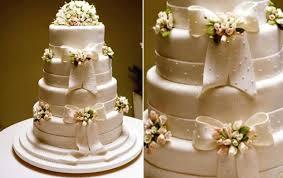 bolos-de-casamentos-modernos-16