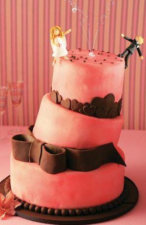 bolos-de-casamentos-modernos-17