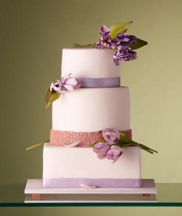 bolos-de-casamentos-modernos-19