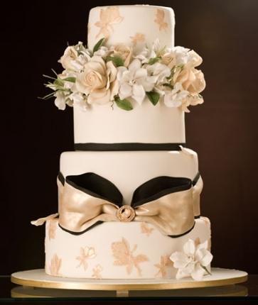 bolos-de-casamentos-modernos-2
