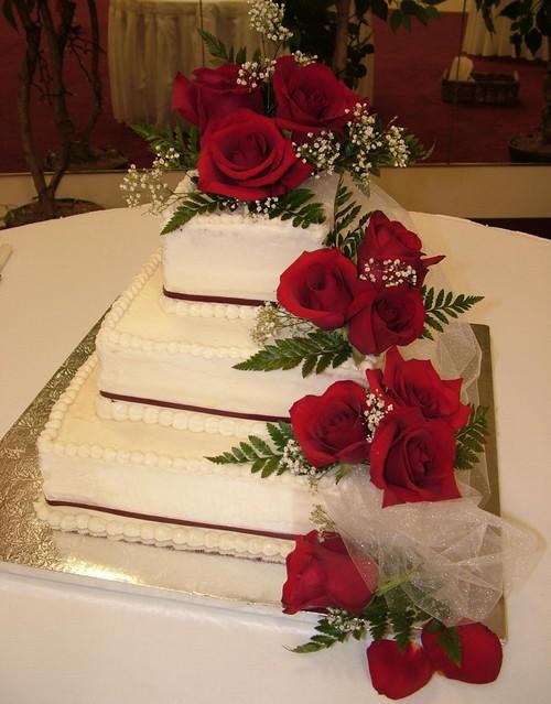 bolos-de-casamentos-modernos-20