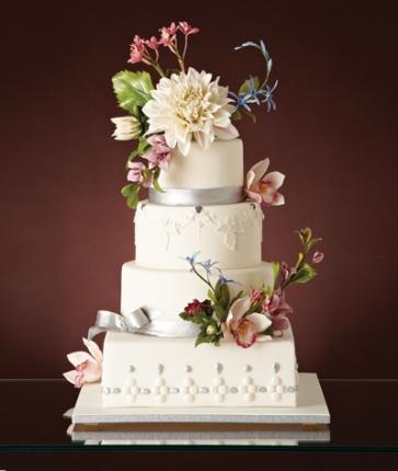 bolos-de-casamentos-modernos-3