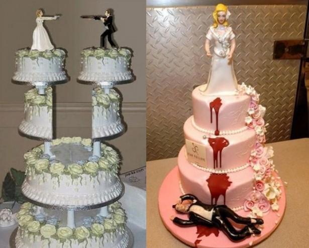 bolos-de-casamentos-modernos-4