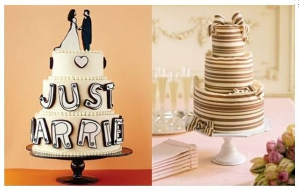 bolos-de-casamentos-modernos-5