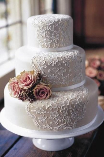 bolos-de-casamentos-modernos-7