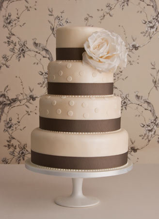 bolos-de-casamentos-modernos-8