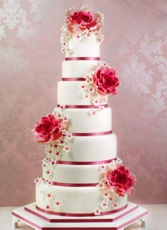 bolos-de-casamentos-modernos-9