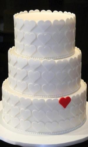 bolos-decorados-de-casamento-simples-12