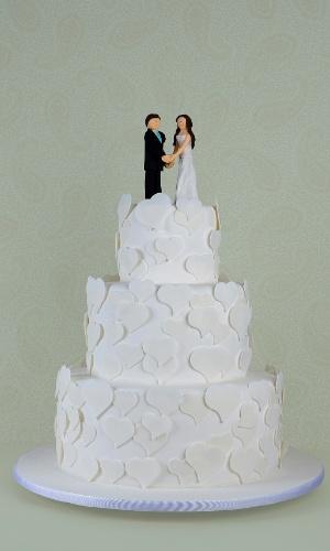 bolos-decorados-de-casamento-simples-13