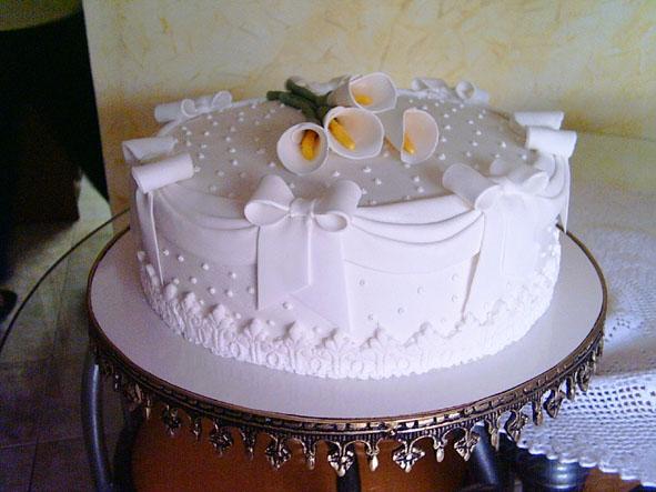 bolos-decorados-de-casamento-simples-3