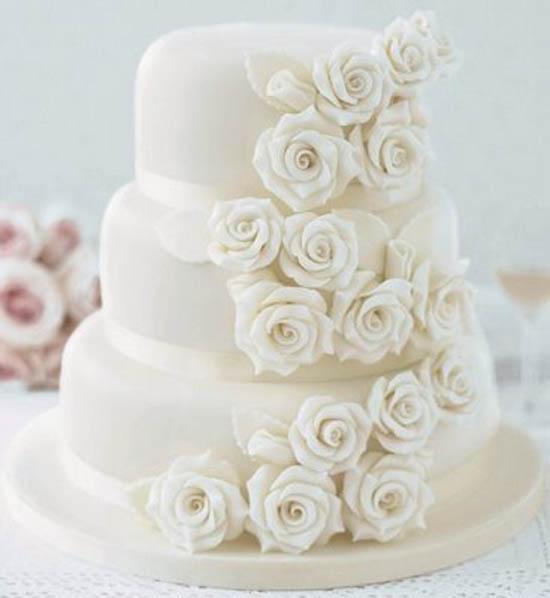 bolos-decorados-de-casamento-simples-6