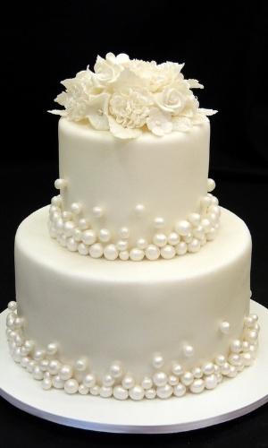 bolos-decorados-de-casamento-simples-8