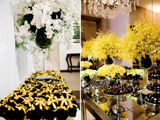 casamento-amarelo-e-preto-1