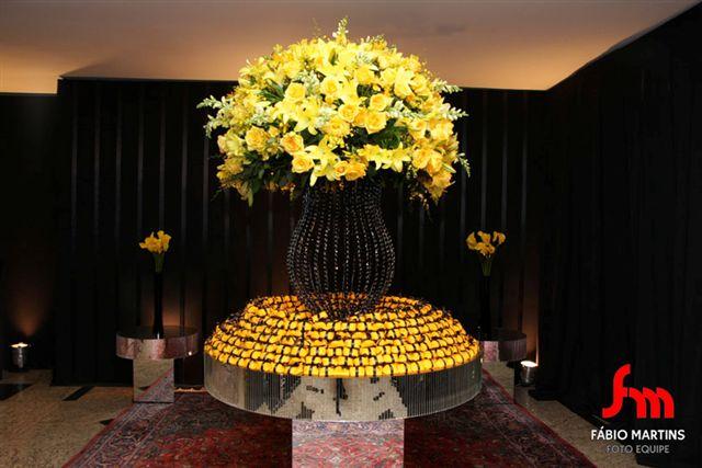 casamento-amarelo-e-preto-10