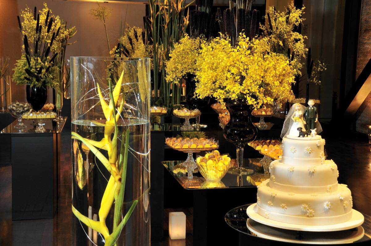 casamento-amarelo-e-preto-11