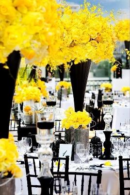 casamento-amarelo-e-preto-15