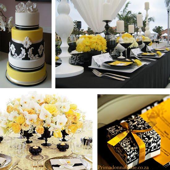 casamento-amarelo-e-preto-17
