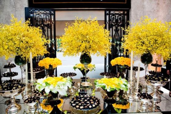 casamento-amarelo-e-preto-2
