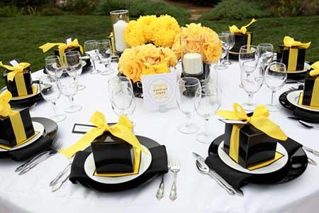 casamento-amarelo-e-preto-3