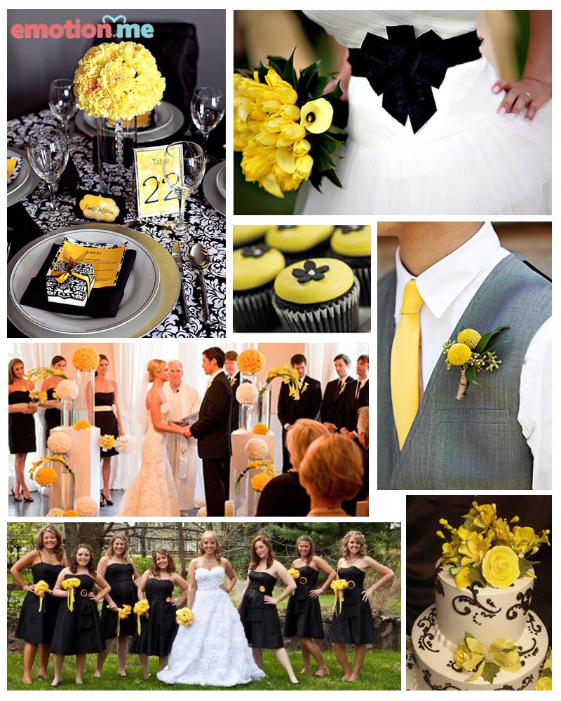 casamento-amarelo-e-preto-6