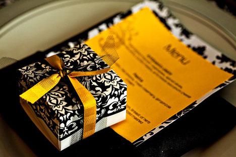 casamento-amarelo-e-preto-7