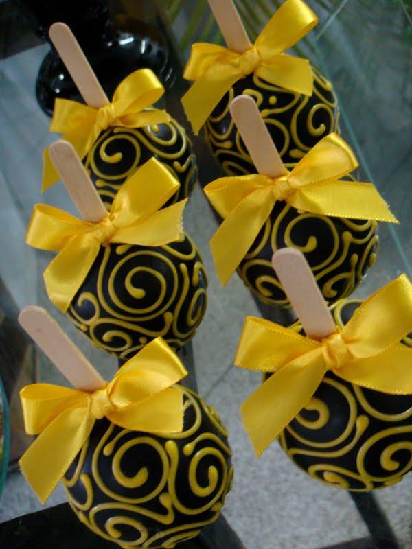 casamento-amarelo-e-preto-9
