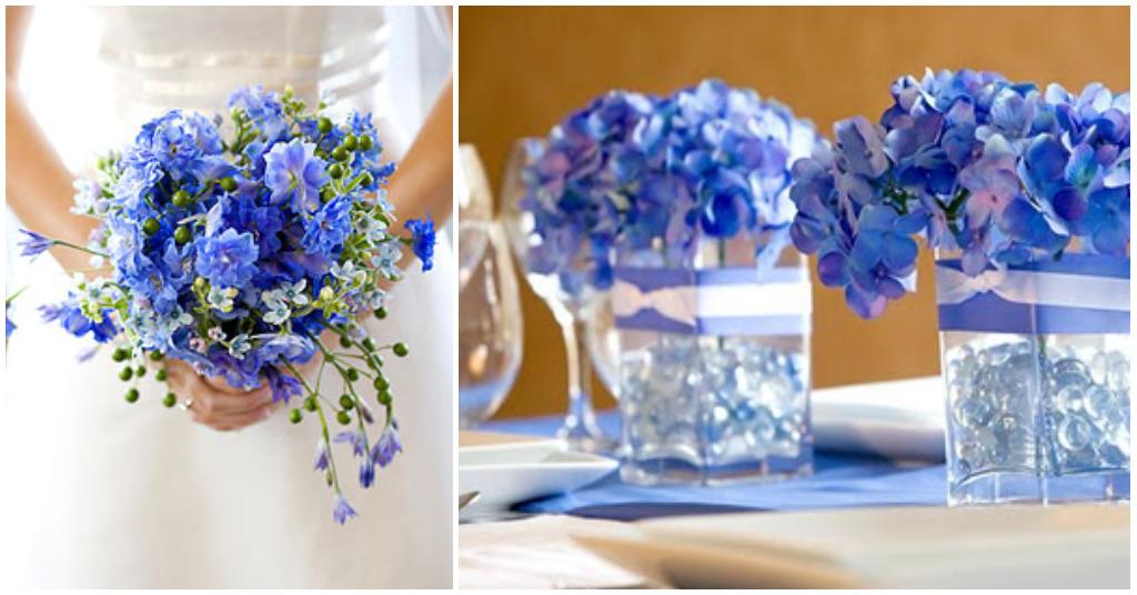 casamento-azul-e-branco-10
