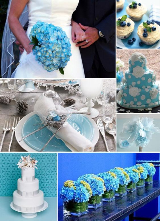 casamento-azul-e-branco-11