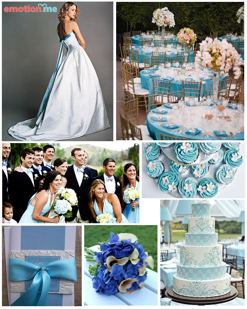 casamento-azul-e-branco-13