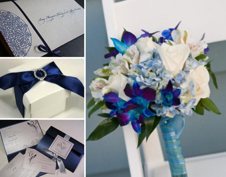 casamento-azul-e-branco-14