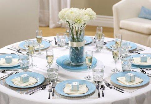 casamento-azul-e-branco-16