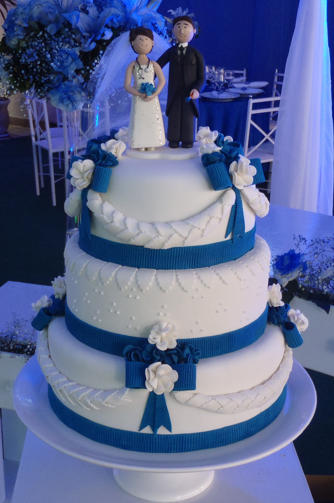 casamento-azul-e-branco-18