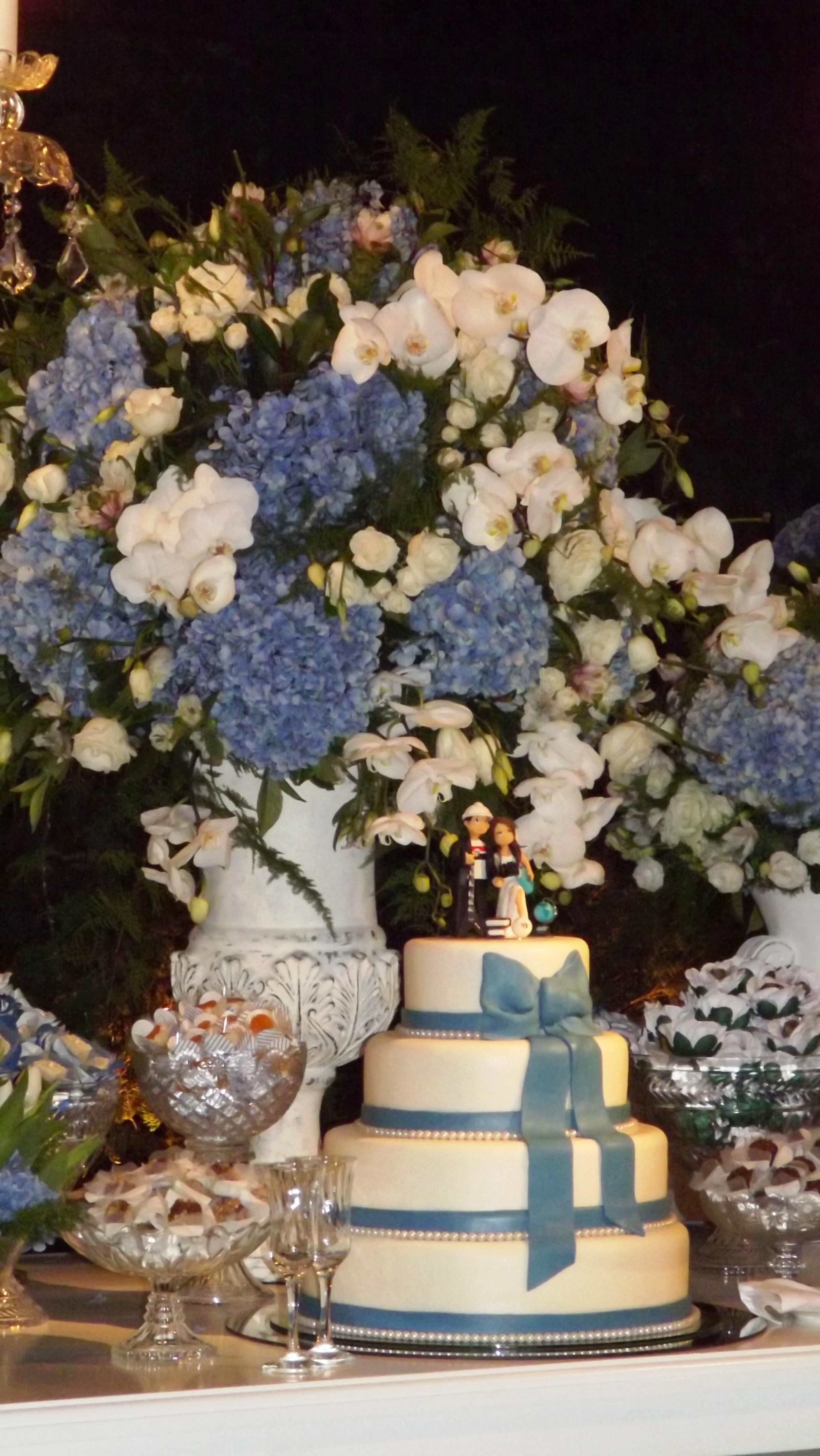 casamento-azul-e-branco-19