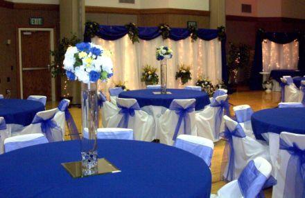 casamento-azul-e-branco-2