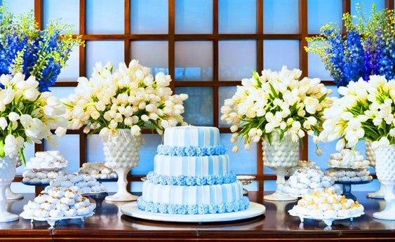 casamento-azul-e-branco-3