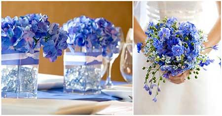 casamento-azul-e-branco-4