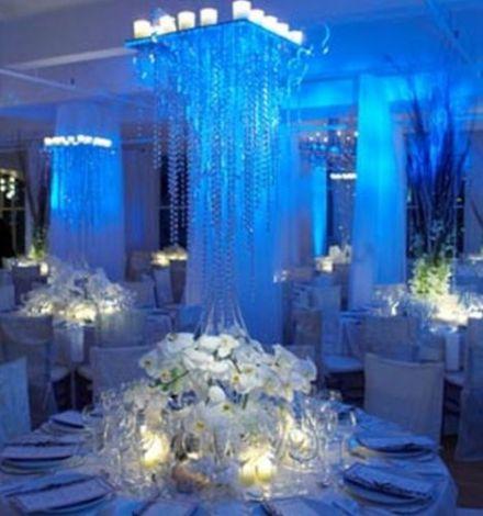 casamento-azul-e-branco-5