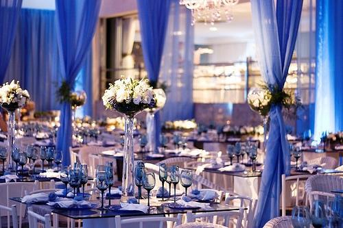 casamento-azul-e-branco-6